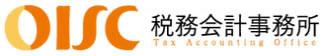 OISC税理士事務所ロゴ