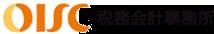 相続に強いOISC飯塚税務会計事務所
