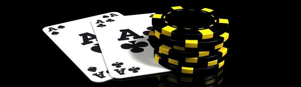 обмани казино онлайн