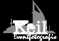 Eventfotografie Keil