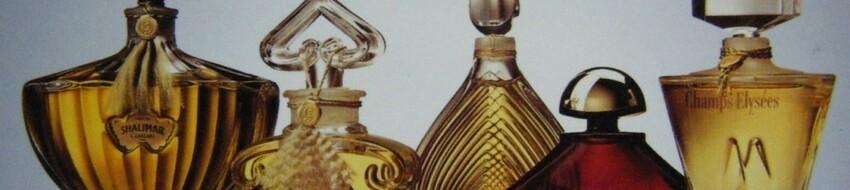 Bijouxamp; Parfumeurs Parfums Et De Page Accessoires MoiJimdo shdtQr