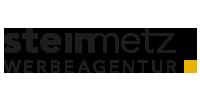 Steinmetz Werbeagentur