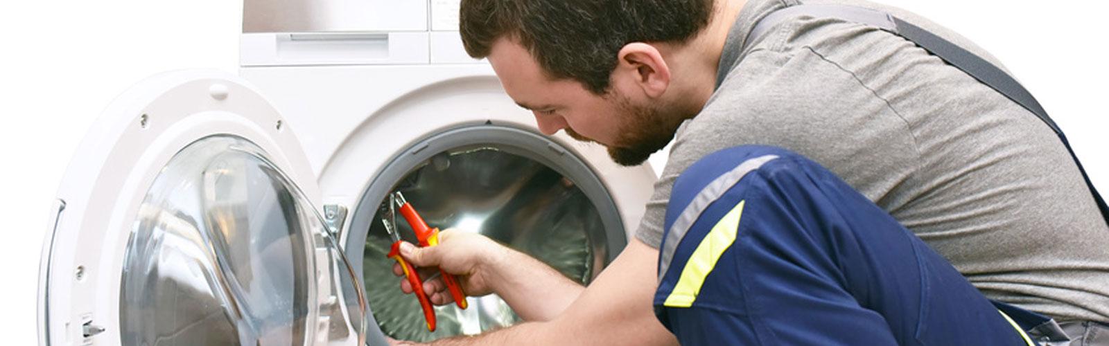 Elektro Heinzel Hausgeräte Kundendienst