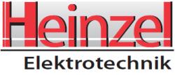 Logo Heinzel Elektronik