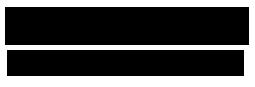 logo KKL schwarz