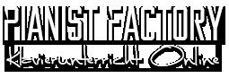 logo KKL weiss