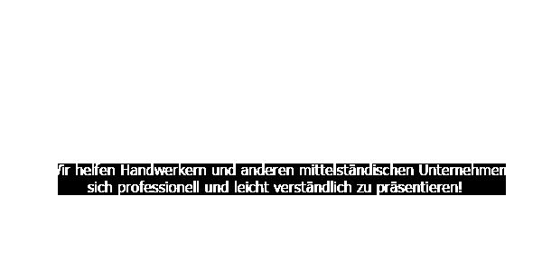 Azurproduktion