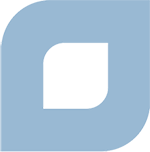 Revitalis GmbH Signet