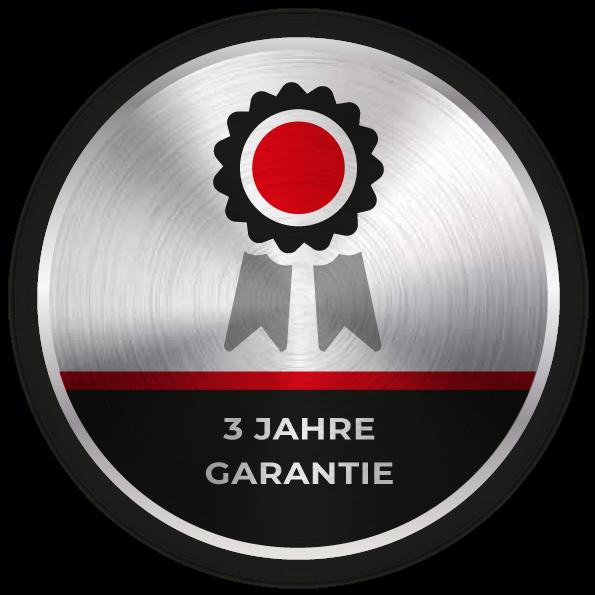 Cattani - Qualifiziert und zertifiziert