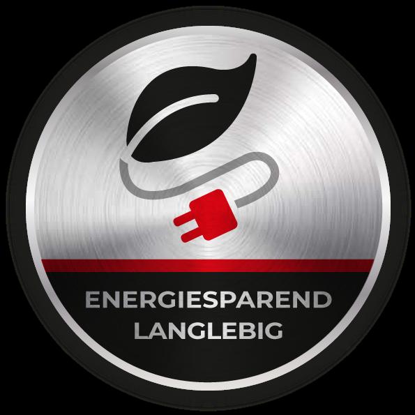 Cattani - Energiesparedn und langlebig