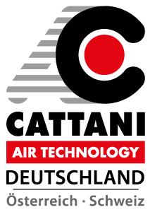 CATTANI Deutschland GmbH & Co. KG