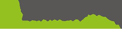 Logo: Kinderwunschzentrum Bonner Bogen