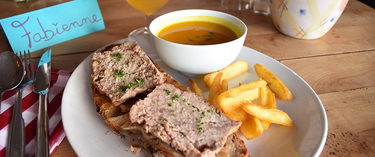 lerepr-restaurant-repas-midi-bar-tartines-dejeuner-surlepouce-bourgenbresse