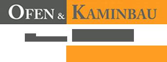 Logo - Labonde Ofenbau