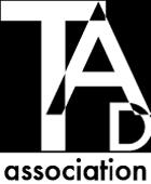 店舗・住宅施工のTAD株式会社