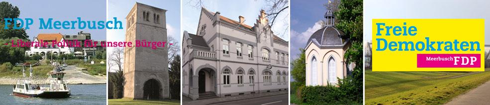 FDP-Meerbusch
