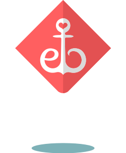 Logo Elbbeat