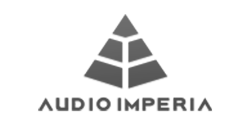 Audio Imperia