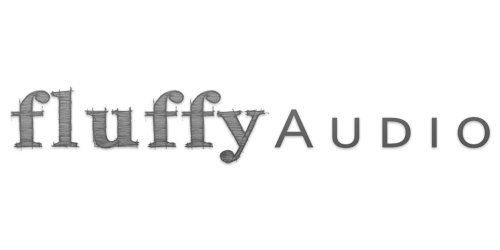 Fluffy Audio