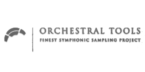 Orchestral Tools