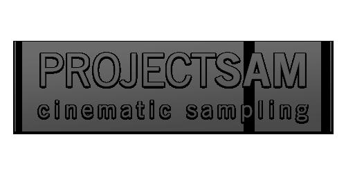 Projectsam