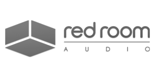 Redroom Audio