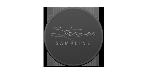 Strezov Sampling