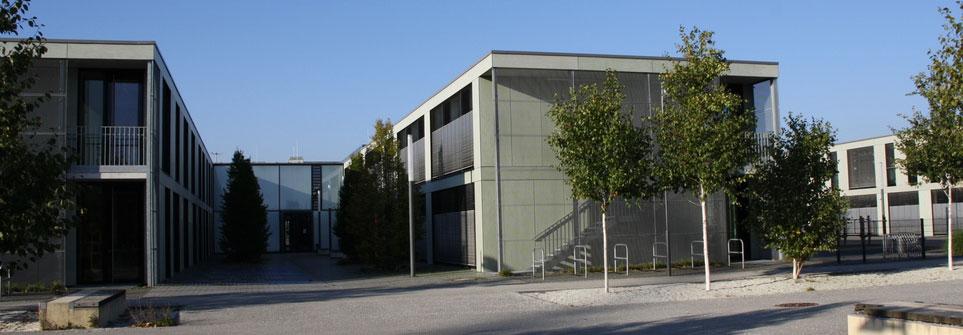 Paul Klee Schule Lübeck