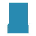 Zahnmedizinische Fachangestellte Ausbildung Icon