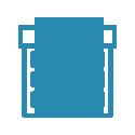 Icon für unser Wunschtermin-Vereinbarung