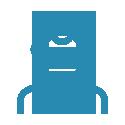 Zahntechniker Icon