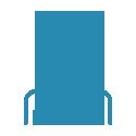 Zahnarzt Icon
