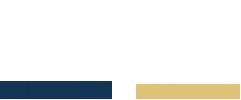 Dein Zahnarzt Rangsdorf Logo