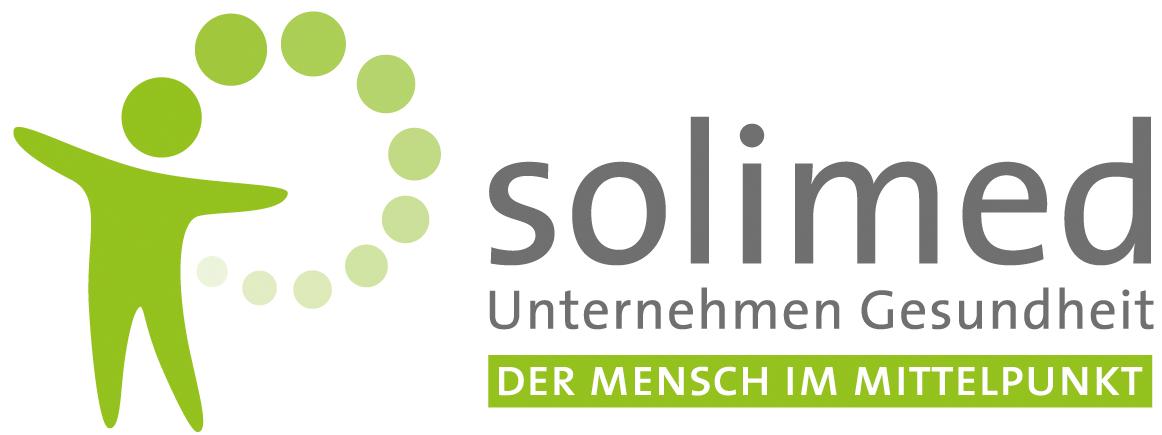 Solimed-UG