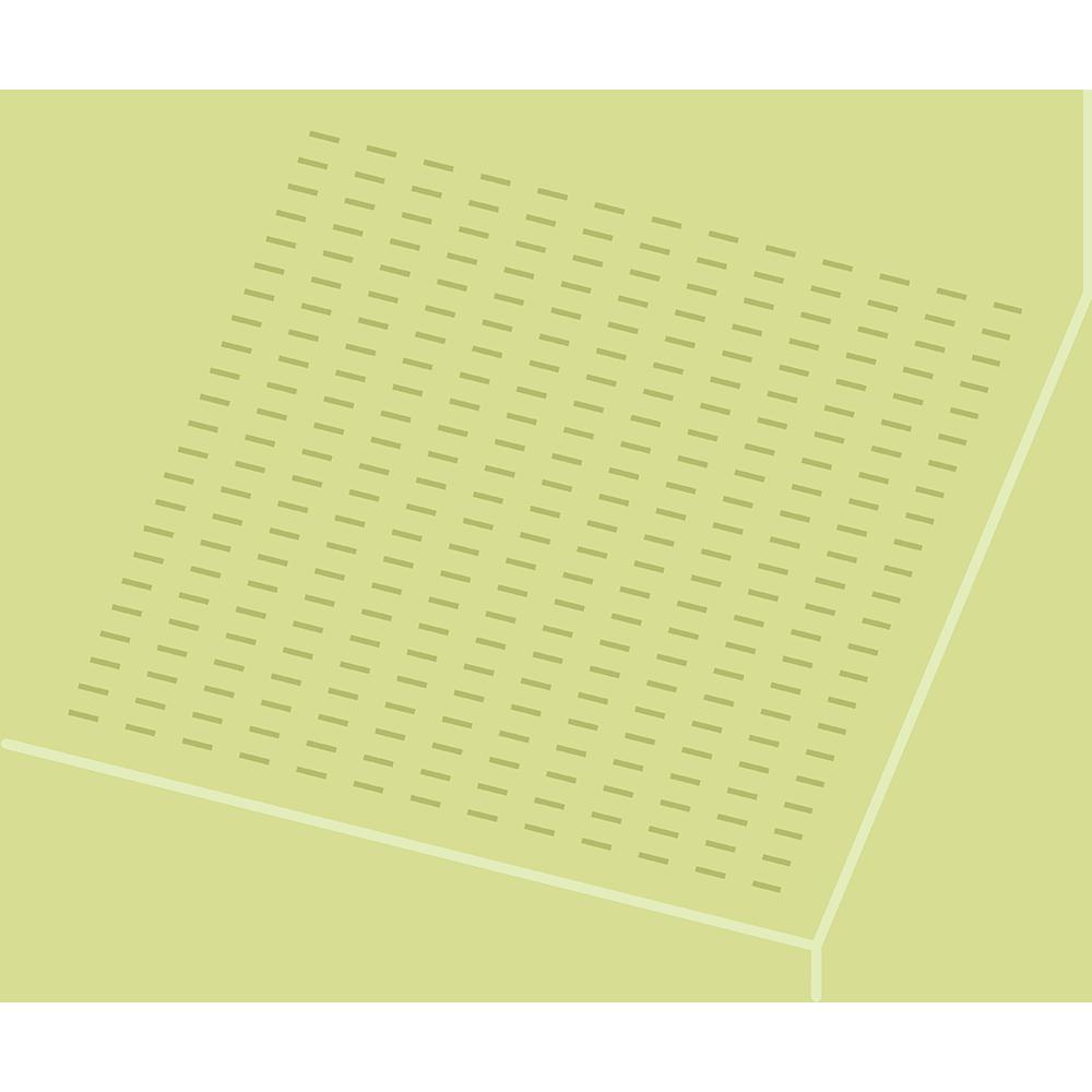 沖縄 琉球畳 値段