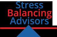 Logo Stress Balancing Advisors
