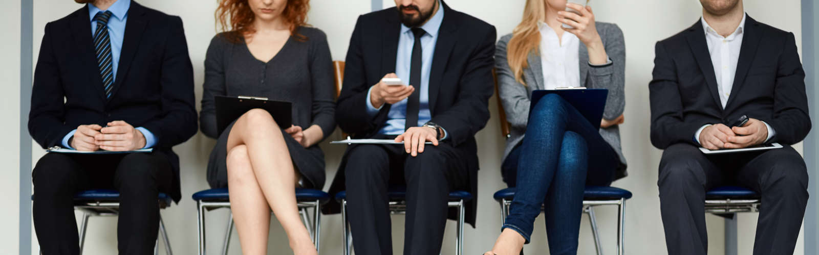 Warten Sie nicht länger auf Ihren neuen Job - S&B Ihre Jobvermittler für Gotha