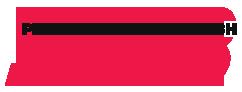 SundB Personalservice GmbH Logo
