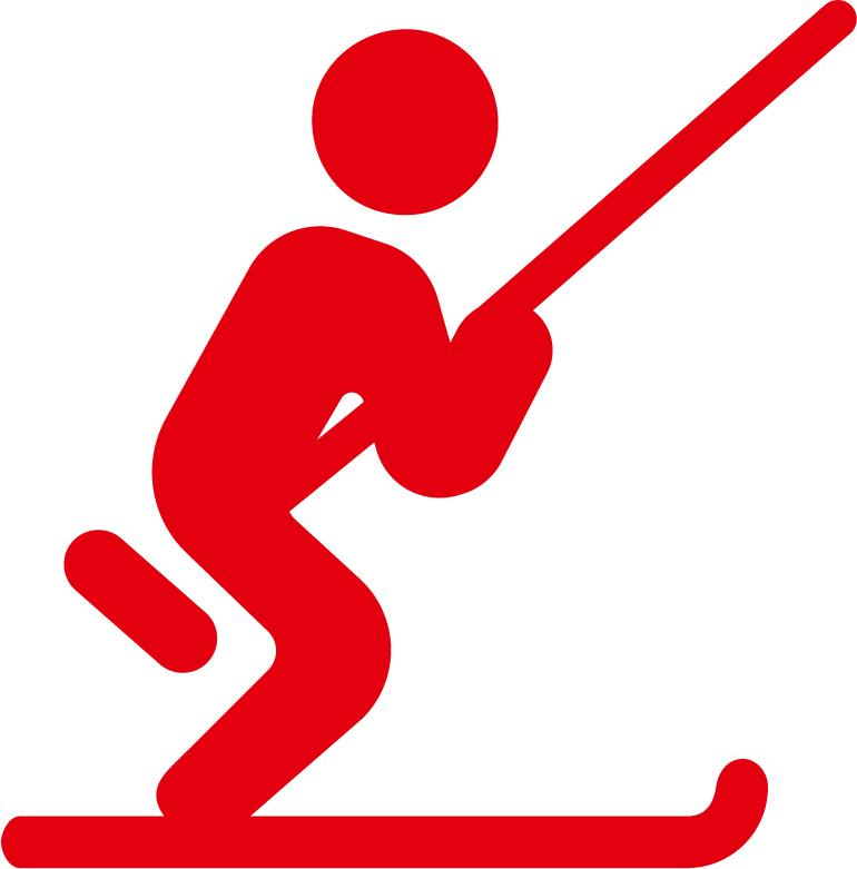 Skilift Icon - Ski-Club 1954 Ewersbach e.V.