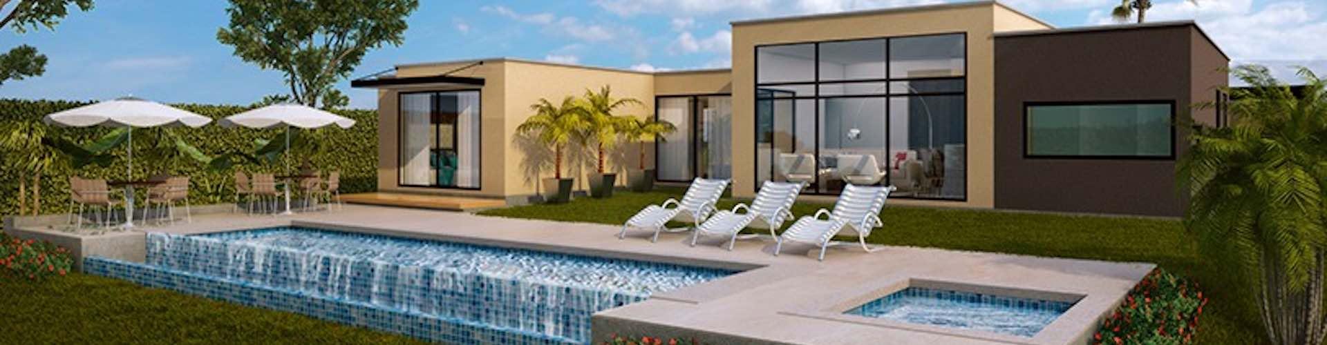 achat vente immobilier participation en promotion immobiliere en colombie annonce programme neuf