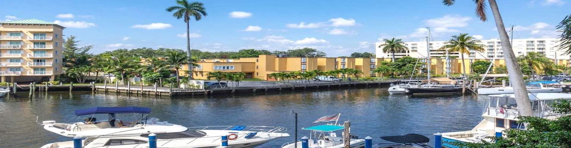 achat immobilier d'investissement USA forte rentabilite votre agence immobiliere en floride Miami aux usa defiscalisation creation patrimoine immobilier etranger