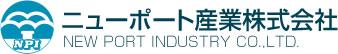 株式会社ニューポート産業