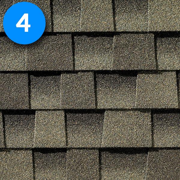 Dachówka Bitumiczna laminowana GAF Timberline HD, gont bitumiczny, laminowany, gonty bitumiczne, laminowane, pokrycia dachowe, dach, dachy, dachowe, usa, amerykańskie, kanadyjskie, gont, gonty,