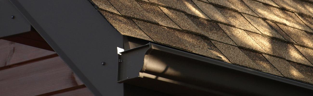 Montaż pokrycia dachowego GAF