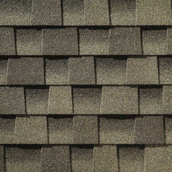 gont bitumiczny amerykański do pokrycia dachu