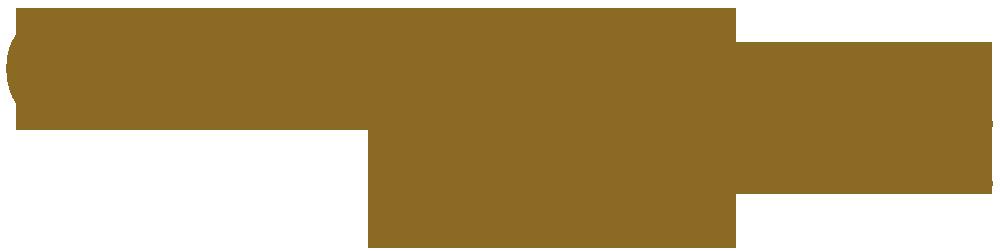 logotyp produktu jakim jest gont bitumiczny amerykańskiej firmy GAF z linii Grand Sequoia
