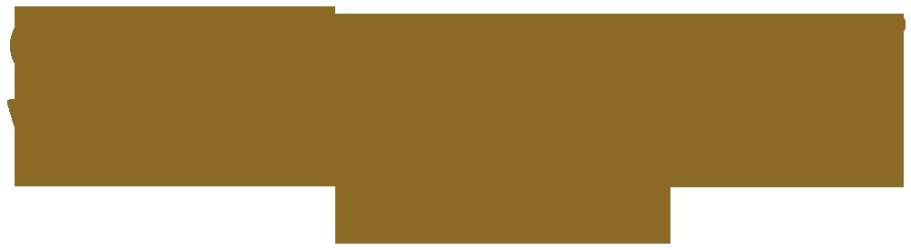 logotyp produktu jakim jest gont bitumiczny amerykańskiej firmy GAF z linii Slateline