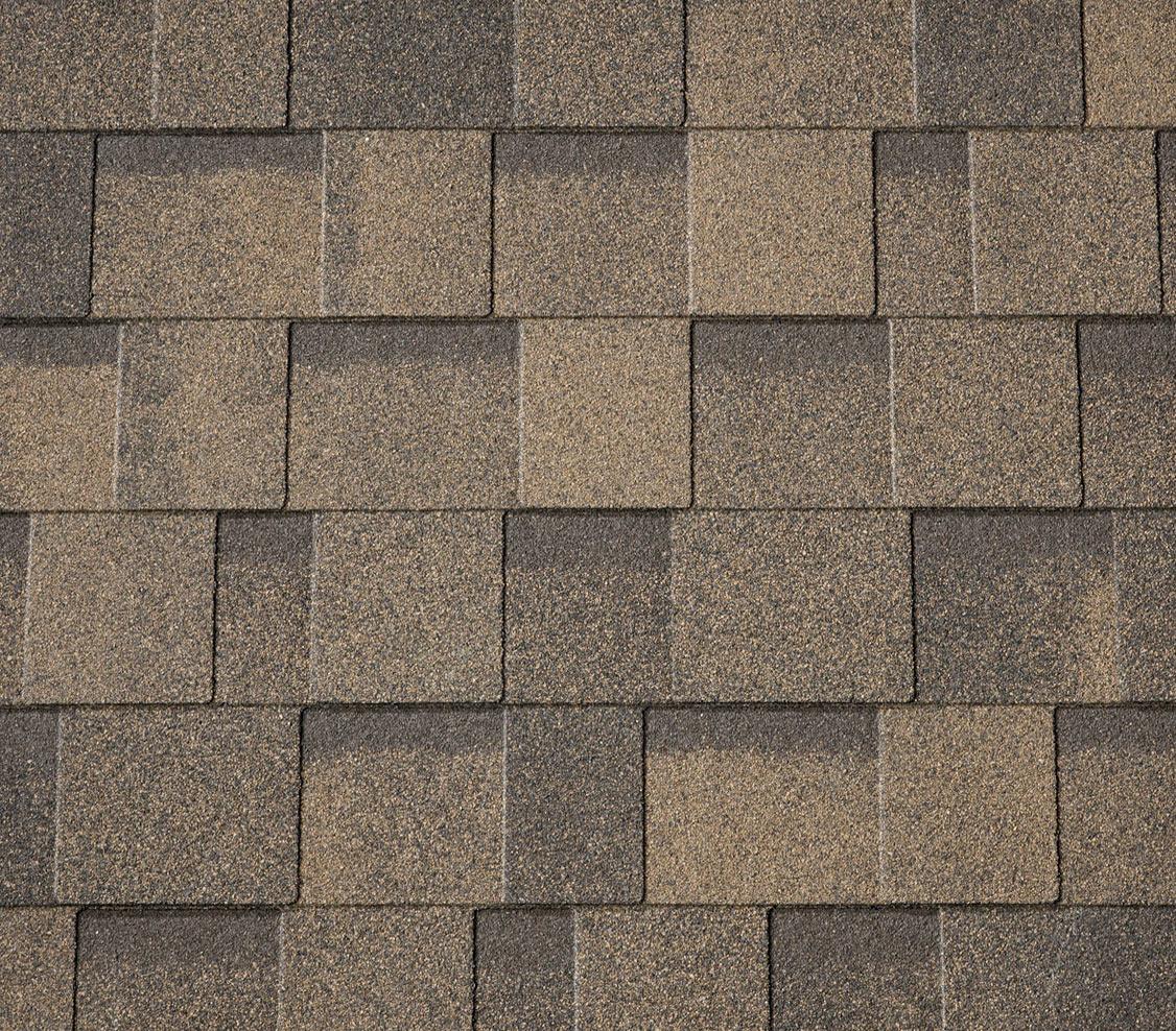 amerykański gont Owens Corning TruDefinition Duration, pokrycia dachowe, timberline hd w kolorze quarry gray