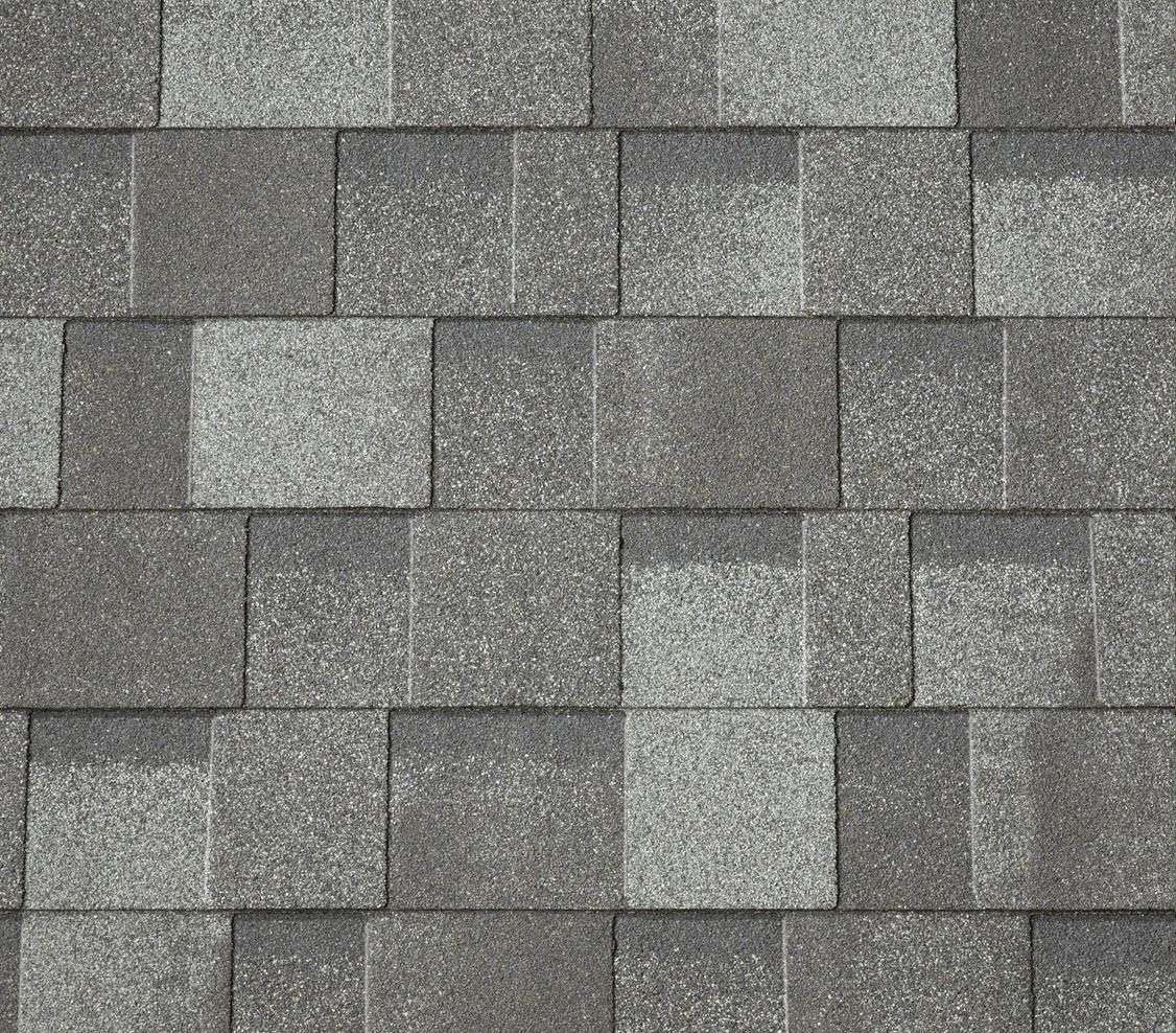 amerykański gont Owens Corning TruDefinition Duration, pokrycia dachowe