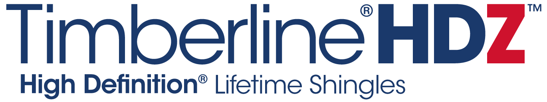 logo gontu bitumicznego gaf timberline hd